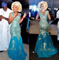 2016 African Traditional Wedding Dresses Turquoise Blue V Neck Gold Appliques Tulle Sweep Train 2016 Nigeria Bridal Gowns Bridal Gowns With Sleeves Discount Designer Wedding Dresses From Kissbridal, $150.54| Dhgate.Com