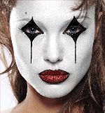 Funny Mime Pictures - Strange Mime Pics - Photoshop Pix
