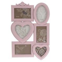 http://www.lovedeco.gr/p.Polykorniza-Toichou-Pink-6-theseon.890164.html