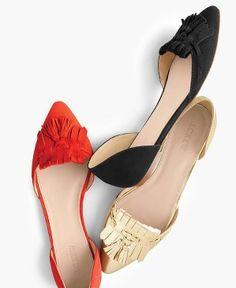 Women's New Arrivals : Dresses, Shoes & More   J.Crew