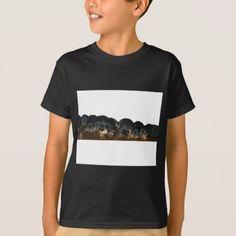 #rottweiler Puppies T-Shirt - #rottweiler #puppy #rottweilers #dog #dogs #pet #pets #cute