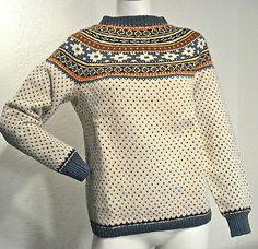 . Norwegian Knitting, Ski Sweater, Norway, Moth, Knits, Hand Knitting, Online Price, Skiing, Knit Crochet