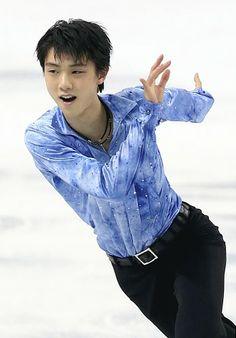 フィギュアスケート : 写真特集 : ソチ五輪2014 : 五輪 : YOMIURI ONLINE(読売新聞)