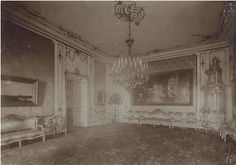 Buda Castle, Royal Residence, Budapest Hungary, Old Photos, Palace, Buildings, Photography, Painting, Old Pictures
