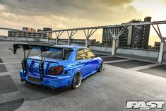 There are lots of tuned Subaru Imprezas out there, so it's difficult to stand out. Skyline Gtr, Nissan Skyline, Jdm, Camaro Car, Bugatti Cars, Import Cars, Nissan 350z, Wrx Sti, Modified Cars