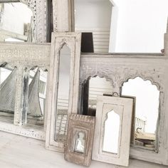 Alabaster Trader Lifestyle Store | Alabaster Trader Store | Pinterest |  Lifestyle Store, Indian Furniture And Store