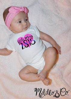 bd04e22303f7c 22 Best Police Baby Clothes images in 2018   Police baby, Baby, Onesies