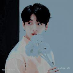 Jimin, Kookie Bts, Jungkook Cute, Foto Jungkook, Seokjin, Hoseok, Namjoon, Taehyung, Blue Wallpaper Iphone
