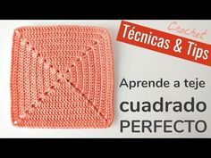 Hand Work Design, Hand Work Blouse, Hand Work Embroidery, Work Bags, Flower Art, Crochet Hats, Diy Crochet, Weaving, Dresses For Work
