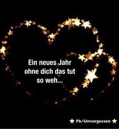 Trauer - #himmel #Trauer