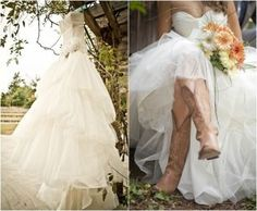 imagenes bodas vaqueras - Buscar con Google