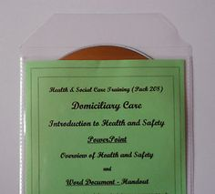 Also suitable for care settings awareness training. laptop to access these training resources from. Dementia Awareness, Dementia Care, Health Care Assistant, Medical Assistant, Understanding Dementia, Health And Safety, Teacher Resources, Train, Teaching