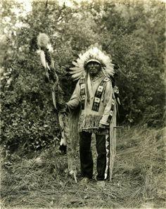 WIZI , 1909