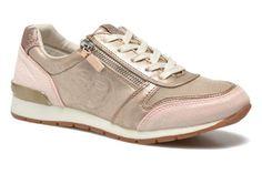 super popular ae69b d005f Tom Tailor Sneaker Anastasie 3 von 4 ansichten
