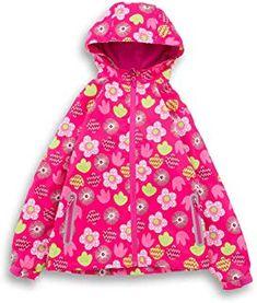 6facbf97e LUOEM Kid Sun Protection Clothing Sunscreen Clothes Wind Jacket ...