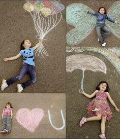 Diy Discover Luxury Chalk Art Sidewalk Kids Sidewalk Chalk Art Photo Contest Kern Valley Sun for ucwords] Projects For Kids Crafts For Kids Chalk Pictures Drawing Pictures Foto Fun Daddy Day Fathers Day Crafts Sidewalk Chalk Chalk Art Kids Crafts, Projects For Kids, Chalk Pictures, Drawing Pictures, Foto Fun, Daddy Day, Fathers Day Crafts, Sidewalk Chalk, Grandparents Day