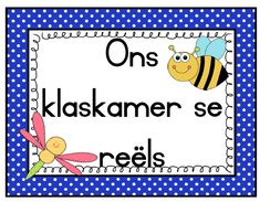 Owl Classroom, Classroom Decor, Afrikaans Language, Kindergarten Colors, Teacher Quotes, Kids House, Grade 1, Activities For Kids, Homeschool