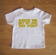 @Rachel Thomas Lightfoot This would be adorable for Wyatt and B