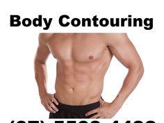 Body Contouring Surgery For Men Gold Coast Clinic http://lotus-institute.com.au/body-contouring