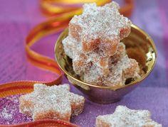 Citrouille 20 Min, No Bake Desserts, Jelly, Sweets, Sugar, Baking, Breakfast, Recipes, Fondant