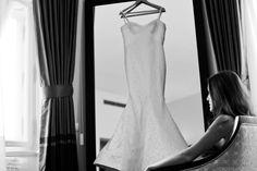 Ellina+Alex. Prague Wedding Photographer Serge Franz. #weddingphotographers