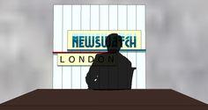 LONDON NEWSWATCH_view by http://amayavalentina.com/