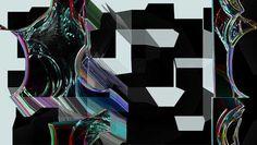 Fernando Aladrén _ artista plástico: arquislightssounds