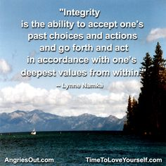 Quotes About Character And Integrity Integrity Quotes, Leadership Quotes, Home Quotes And Sayings, Quotes To Live By, Emotional Pain Quotes, My Daughter Quotes, Confucius Quotes, Outing Quotes, Truth And Justice