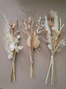Small Bouquet, Dried Flower Bouquet, Dried Flowers, Dried Flower Arrangements, Vase Arrangements, Floral Wedding, Wedding Bouquets, Wedding Flowers, Boho Wedding