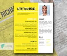 fancy resume template for free pinterest template resume