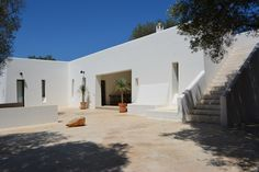 99751 House for Sale in CAROVIGNO (Brindisi) Puglia - Gate-Away.com