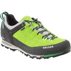 Salewa Mountain Trainer GTX Approach Shoe - Men's