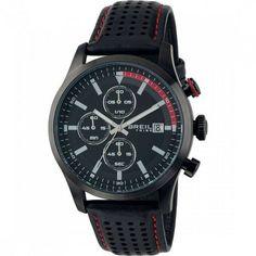 #wandelia #breil #hodinky #watch #watches #drift #men #menstyle Watches, Lady, Designs, Leather, Accessories, Men, Postage Stamps, Wristwatches, Clocks