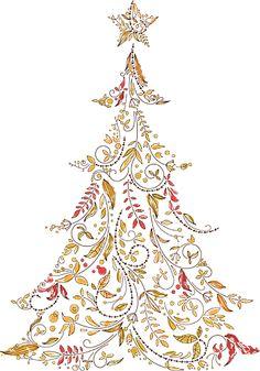 O blog Sempre Romântica deseja a todos um Feliz Natal. Que seu dia seja iluminado e feliz. Que os presentes não sejam apenas materiais. Que os corações estejam repletos de sentimentos e emoções boas.Que o espirito do Natal esteja presente em cada momento.Que se reúna a família, que seus lares estej