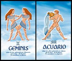Gemini Cancer Compatibility:- If we are going to talk about the compatibility of Gemini and Cancer then many intersecting thing swill come to know us and we will be able to explore several facts about this pairing. Gemini is. Gemini And Cancer Compatibility, Gemini And Aquarius, Aquarius Woman, Astrology Compatibility, Astrology Chart, Gemini People, Meaningful Conversations, Cancer Facts, Aquarius