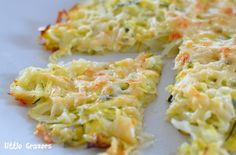 This recipe goes down well in my household - great for fussy eaters as most won't even recognise it has courgette (zucchini in it) and also great for baby led weaning. Courgette and Potato Bake Ing. Baby Led Weaning, Weaning Toddler, Toddler Meals, Kids Meals, Toddler Recipes, Toddler Food, Baby Meals, Work Meals, Baby Food Recipes