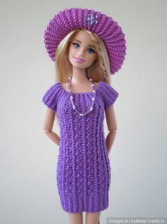 Ассорти / Одежда и обувь для кукол - своими руками и не только / Бэйбики. Куклы фото. Одежда для кукол