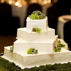 Best Wedding Cake Flavors Combinations, Different Wedding Cake Flavors,  Fall Wedding Cake Flavors, Most Popular Cake Flavors And Fillings, ...
