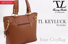 Discover our Offer!  #tuscanyleather