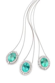 turmalina-paraíba-talento-jóias-colares.jpg (977×1465)