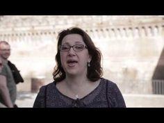 Rome on the Roads - Castel Sant'Angelo - Touriocity www.touriocity.com