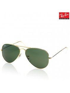 3619295259 ray ban shades wallpaper images price ray ban aviator sunglasses india