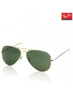 ray ban shades wallpaper images price ray ban aviator sunglasses india 4318af2343