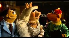 Muppets Most Wanted (Summer Movie Series) Sunday, June 15, 2014 @ 2:00pm Get your Tickets HERE!!! https://www.vendini.com/ticket-software.html?w=71f6becd23861b8d29a715c397f8fc92&t=tix