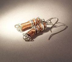 1000 Images About Copper Tubing On Pinterest Copper