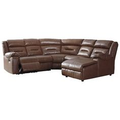 50 best reclining sectional and loveseat and chairs images home rh pinterest com