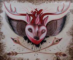 jennybird alcantara prints - Pesquisa Google