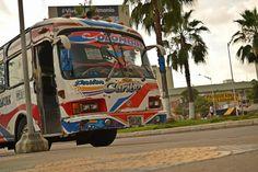 Transporte público   #SinFiltros #Barranquilla #COLOMBIA #atlantico #nikon_photography #nikon #ig_colombia #ig_latinoamerica #ig_latinoamerica_ #igworldclub #photographer #colombiainsider #colombiagrafia #igersbarranquilla  #igerscolombia #idColombia  #ig_barranquilla_ #ig_barranquilla #ig_masterpiece #ig_captures #ig_all_americas #framework #igworldclub_creative  #instagramersofthemonth_december
