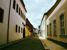 Altstadtrundgang  #diewocheaufinstagram #ausflug #momentaufnahme #altstadt #freiberg #sachsen