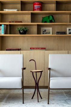 Dorm, Bookcase, Shelves, Design, House, Home Decor, Condos, Apartments, Arch